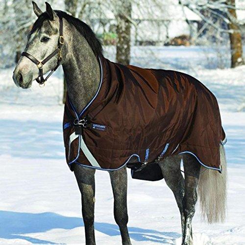 Winterdecke